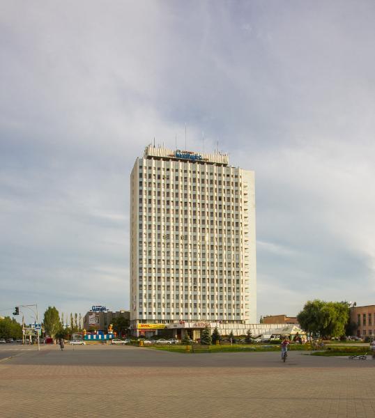 лагерь сказка волжский официальный сайт смены 2016