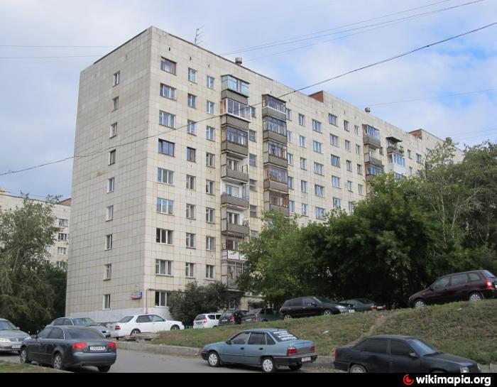 Городская поликлиника 5 город владимир официальный сайт