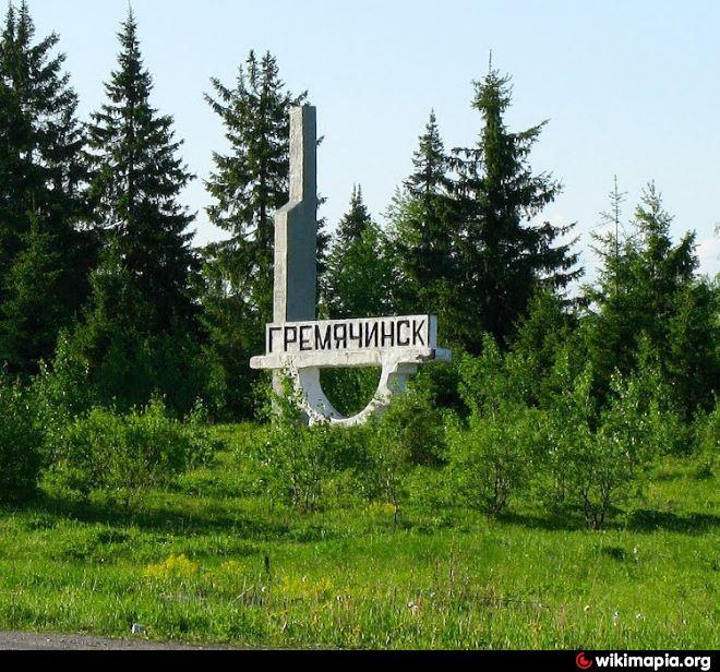термобелье мужское город гремячинск пермского края этих типов
