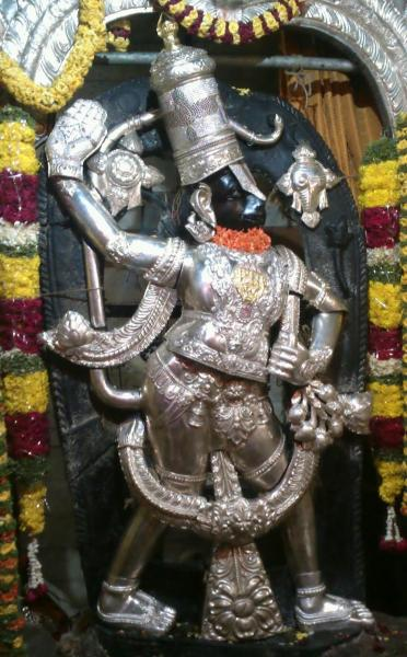 Big anjaneya temple in bangalore dating. best dating site for older professionals.