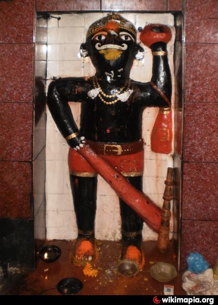 Nakodar Dargah Baba Murad Shah Laddi Shah Ji Pictures | Auto Design ...