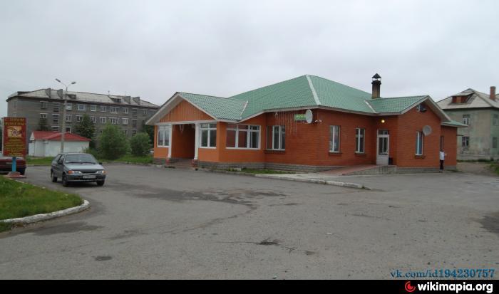 шашлычная на бредова мончегорск уроков фотошопу Михалевское