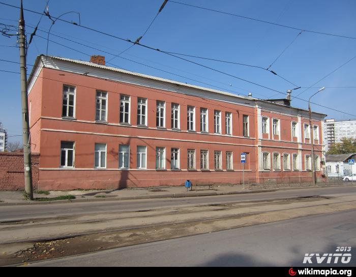 Гармония медицинский центр детское отделение екатеринбург