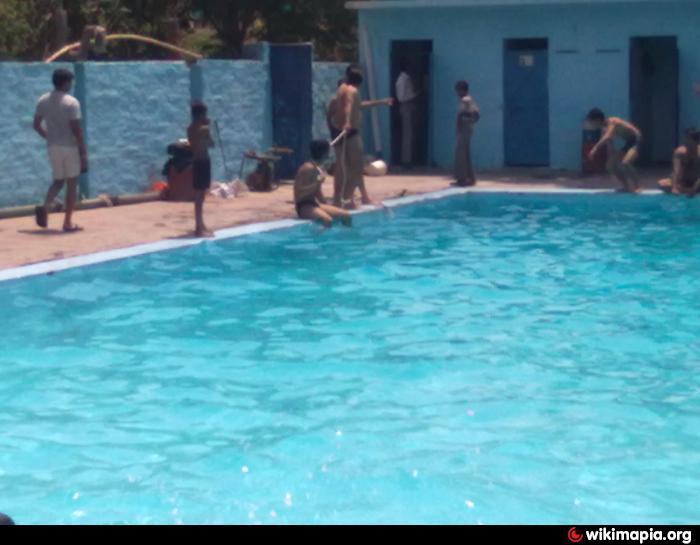 Swimming pool meerut - Swimming pool in vaishali ghaziabad ...