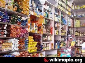 Mama Ki Dukan Foy Sagar Road Ajmer