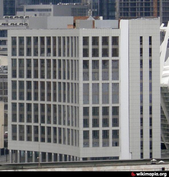 олимпийский отель гостиница москва официальный сайт