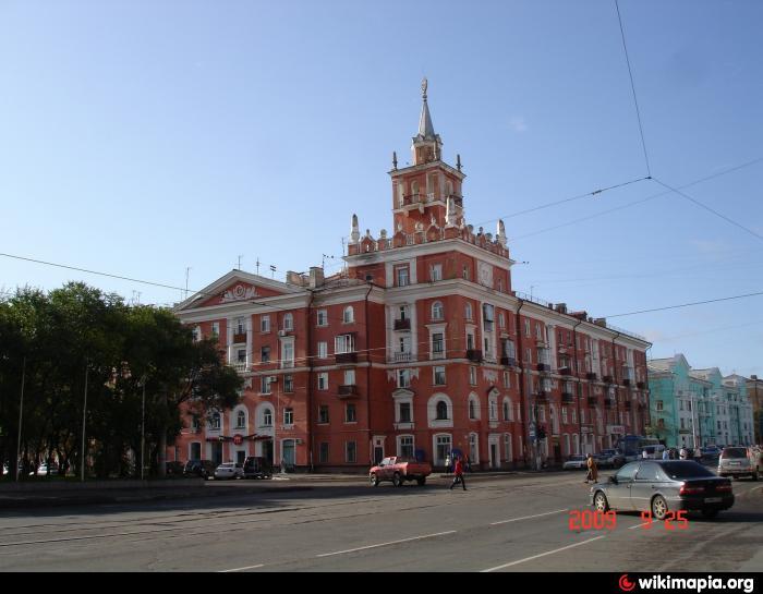 Детская поликлиника в новопеределкино новоорловская