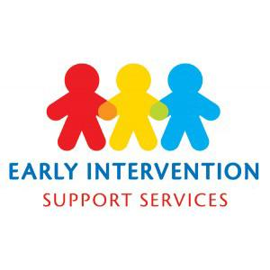 Early Intervention Services  >> Early Intervention Support Services Dublin