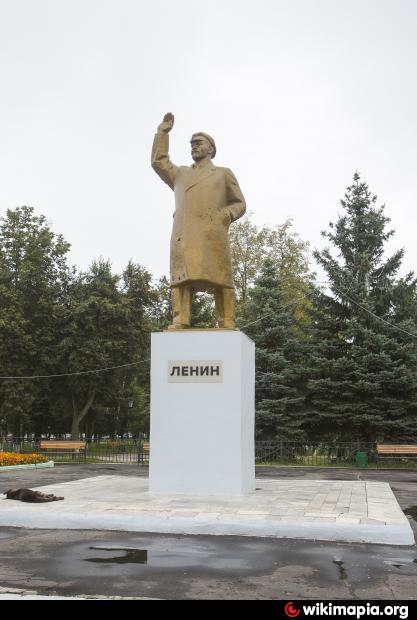 Памятник Роза из двух видов гранита Сальск