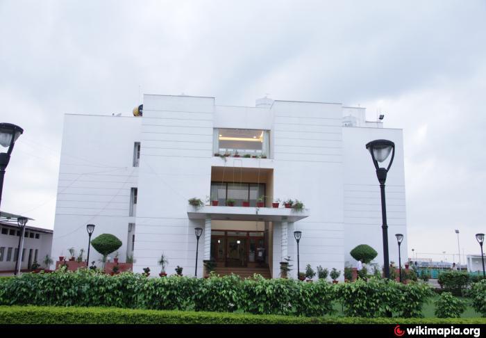 Sagar City