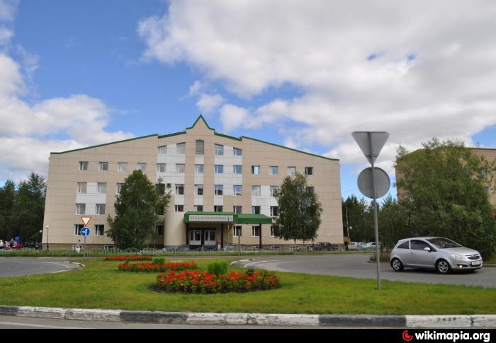 Детская больница 18 мичуринский проспект официальный сайт