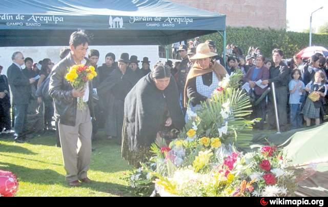 Cementerio jardines de la paz for Horario cementerio jardines de paz