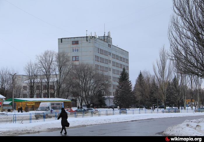 Поликлиника 1 на гагарина ульяновск вакансии