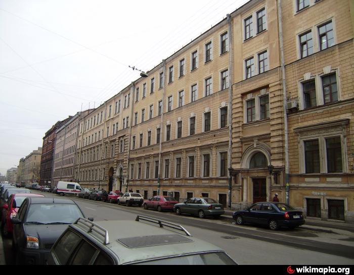 Московский научно практический центр медицинской реабилитации филиал 7