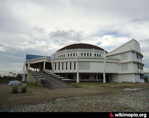 Perusahaan Perusahaan Indonesia Di Papua | newhairstylesformen2014.com