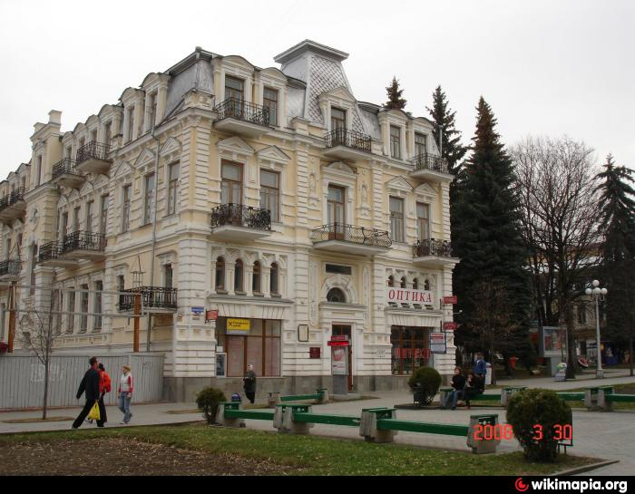 Ростов на дону ул тельмана 89 медицинский центр