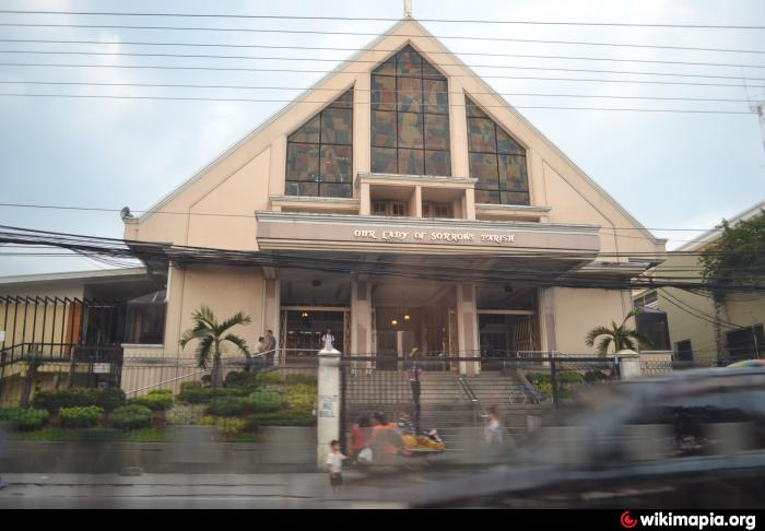 dating place in pampanga Find what to do today, this weekend, or in may we have reviews of the best places to see in pampanga province visit top-rated & must-see attractions.