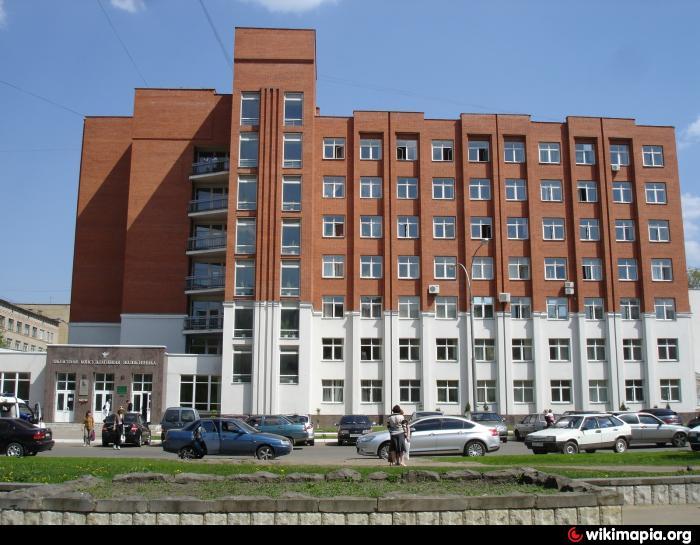 Черногорск электронная регистратура детская поликлиники