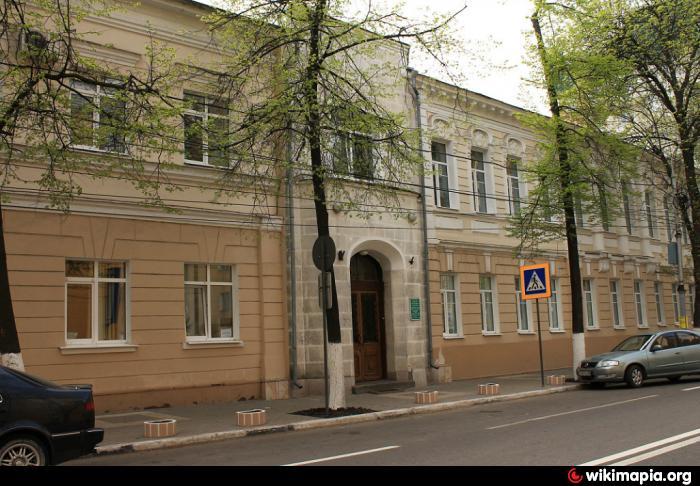 Поликлиника строитель в кишинёве