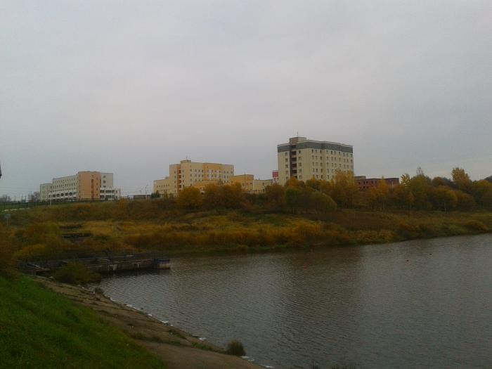 Врачи без границ луганск