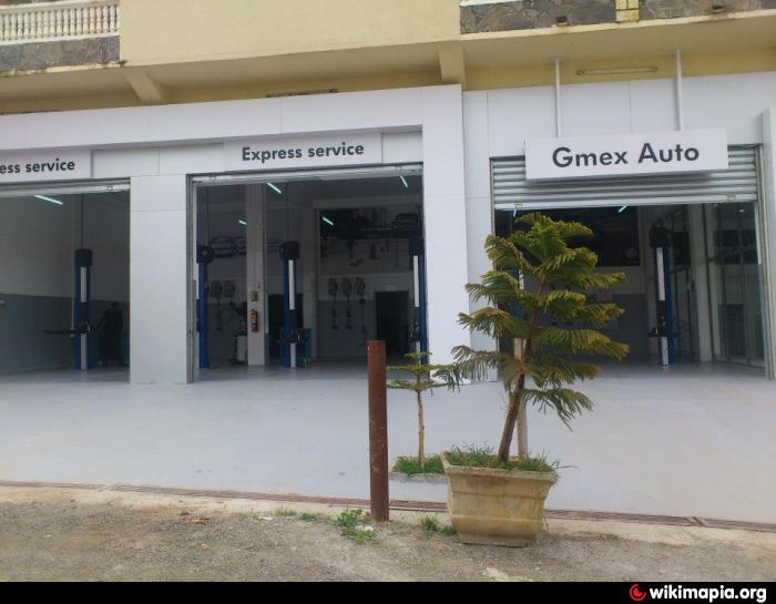 gmex auto agent agr service apr s vente volkswagen wilaya d 39 alger. Black Bedroom Furniture Sets. Home Design Ideas