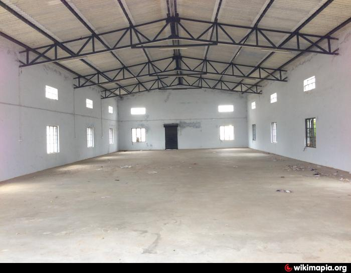Saravanampatti vishnu 39 s warehouse coimbatore for How big is 2000 square feet