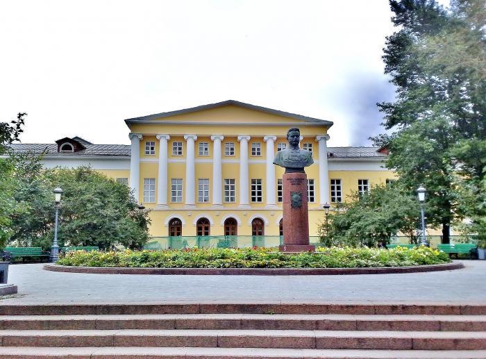 Agencies Specialising In Single Russian 79