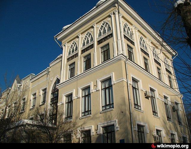 московская областная детская больница нельзя
