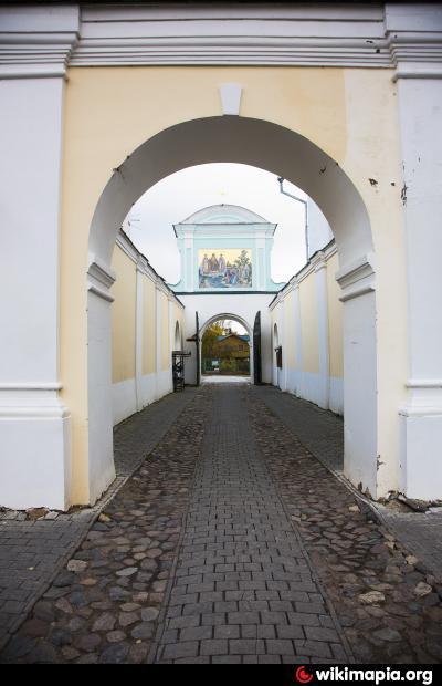 Г кострома ворота металлические распашные ворота чертеж
