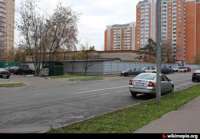 Сайт поликлиник г.красноярска