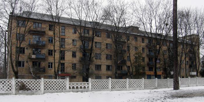 22 поликлиника новокузнецк
