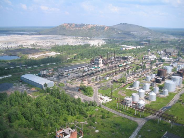 знакомство в городе сланцы ленинградской области
