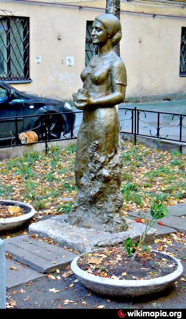 Памятник погибшим матерям в спб цена на памятники челябинска цены и наличие авто