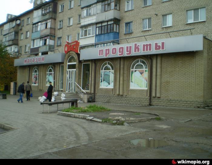 seks-parnya-s-devushkoy-oralniy