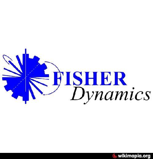 Fisher Dynamics  Fisher Dynamics