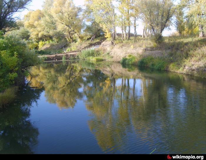 рыбалка в цаган амане река цыганок