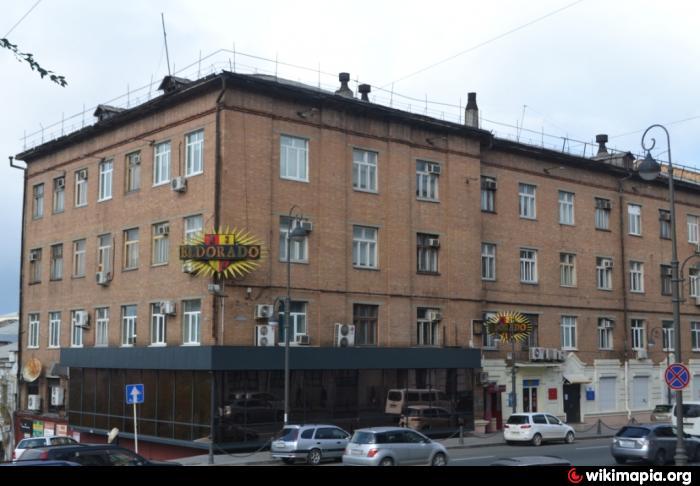 vakansii-v-kazino-ace-otelya-hende-vladivostok