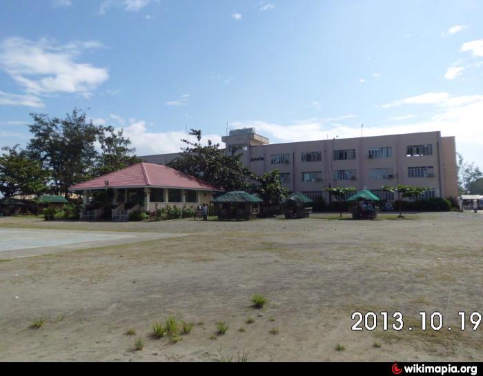 Masinloc Philippines  city pictures gallery : World / Philippines / Central Luzon / Masinloc World / Philippines ...