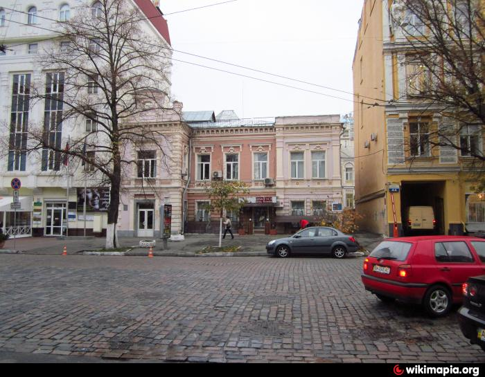 Поликлиника 164 москва телефоны