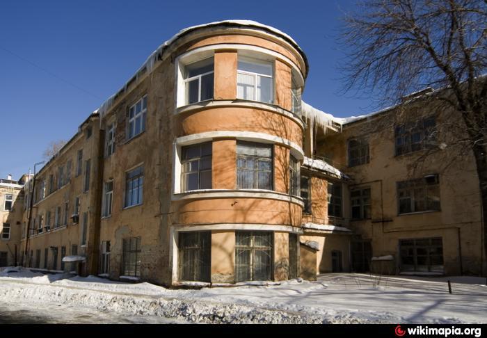 2 городская больница белгорода отделение урологии