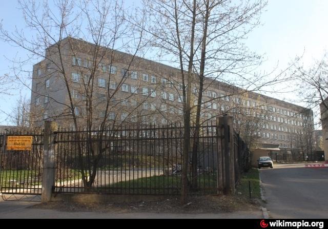 Платные услуги полоцкой центральной поликлиники