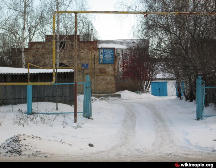 Фрау клиник москва на ул гиляровского
