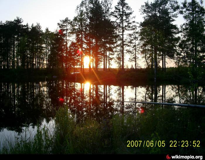 озеро пелдожское рыбалка форум