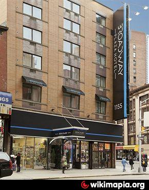 New York Shopping and Stores skachat-clas.cf's New York Shopping guide features expert reviews and recommendations for all New York stores, ranging from boutiques to department stores to fashionable SoHo destinations to vintage to Times Square shopping.