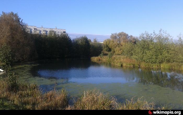 река плетенка рязанского района