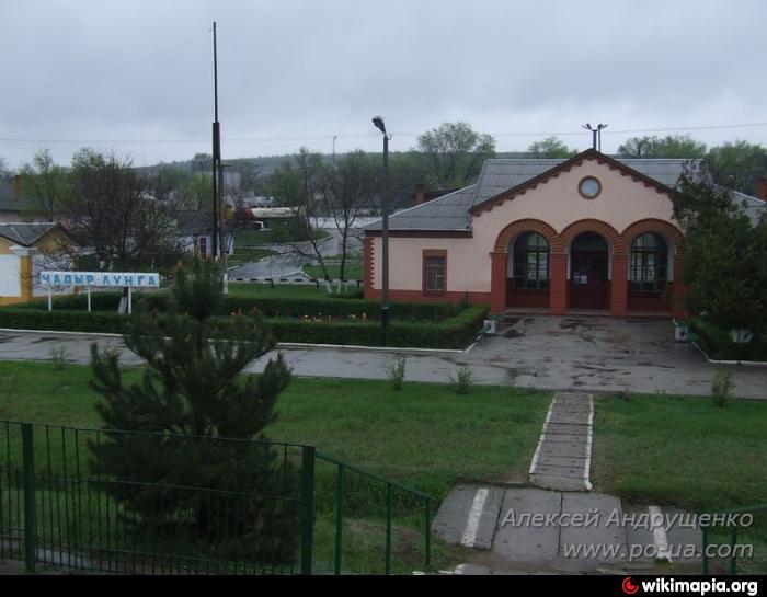 Запись к врачам 2 поликлиника город дзержинск