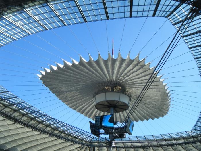 Varşova Ulusal Stadyumu Varşova Stadyum Stad Futbol