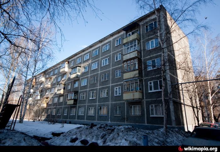 Аптека Асна - Москва, ул Белореченская, 38, корп 2