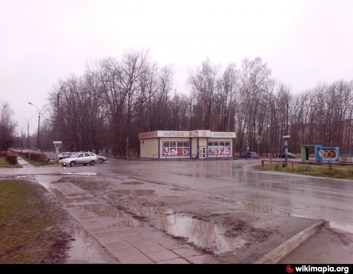intim-kaluzhskaya-oblast