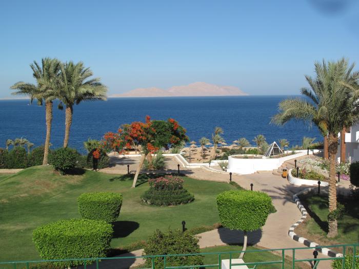 dessole pyramisa sharm el sheikh resort 5 sharm el sheikh